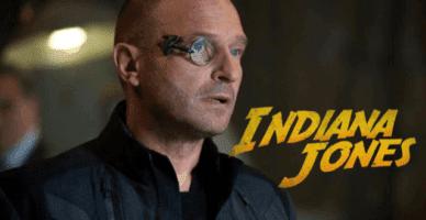 avengers actor joins cast of indiana jones 5
