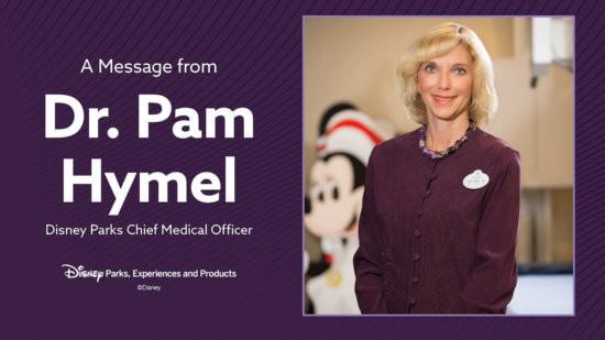 Pamela Hymel