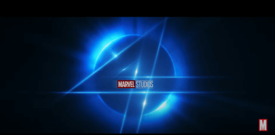 Marvel Fantastic 4
