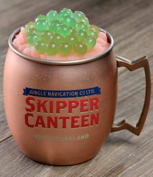 Schweitzer-Slush-Skipper-Canteen