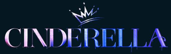 Cinderella Sony