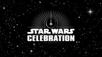 star-wars-celebration-logo