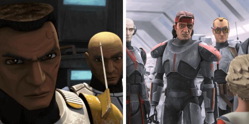 star wars whitewashing controversy