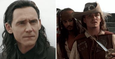tom hiddleston pirates