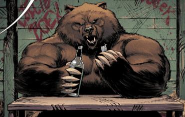 black widow ursa major winter guard mutant marvel comics