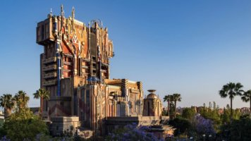 guardians of the galaxy mission breakout updates