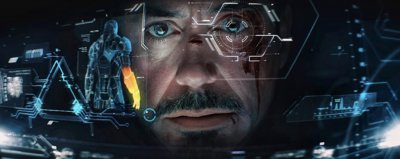 tony stark could possibly return for phase 4