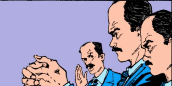 loki mobius comic 2