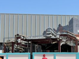 Gag Factory Disneyland