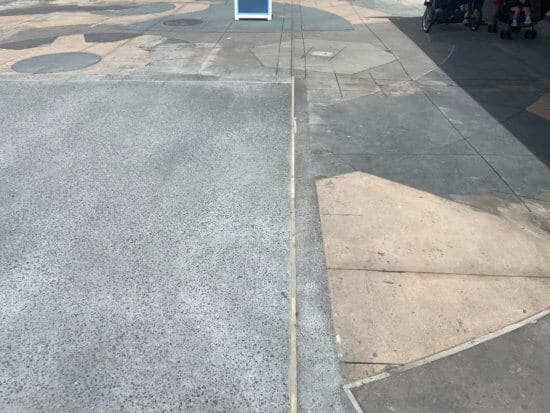 tomorrowland-pavement