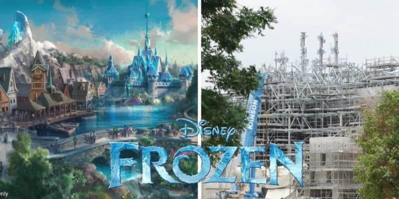 hong kong frozen