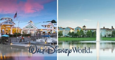 saratoga springs and old key west resort