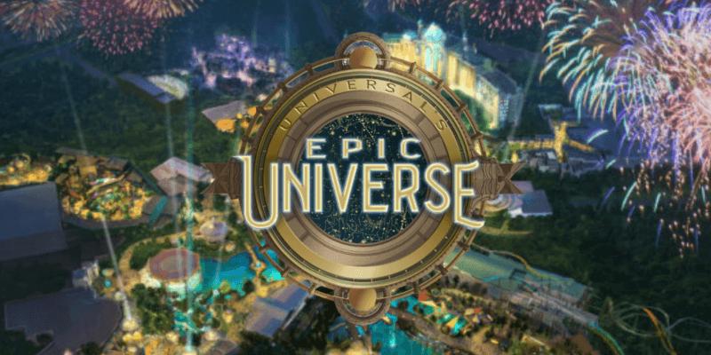 universals epic universe