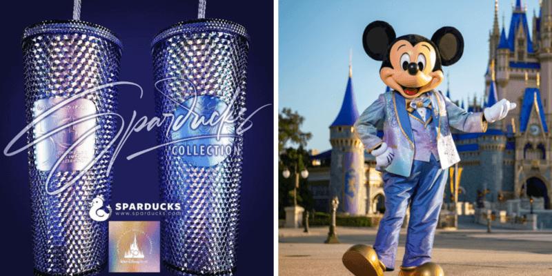 Starbucks-Disney-Mickey