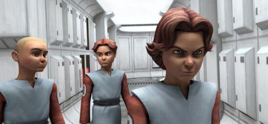 boba fett clone wars