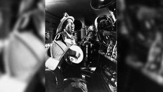 disney legend harper goff