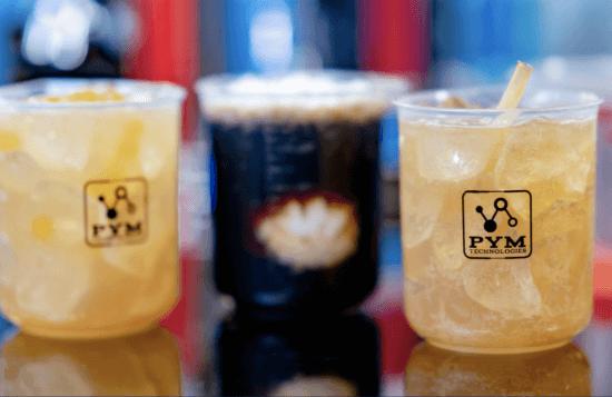 pym tasting lab cocktails