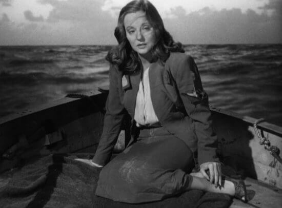 tallulah bankhead in lifeboat
