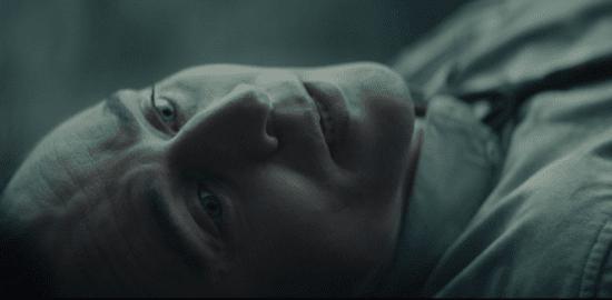 tom hiddleston as loki in episode 4
