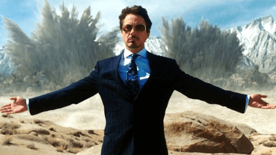 rdj-as-tony-stark-in-front-of-explosion