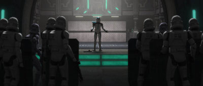 bad batch episode 12 clone troopers