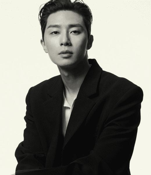captain marvel 2 actor park seo joon