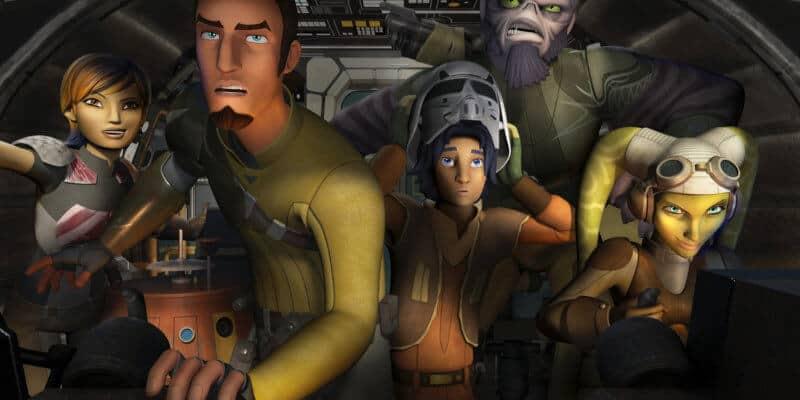ghost crew in rebels
