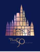 The Fab 50