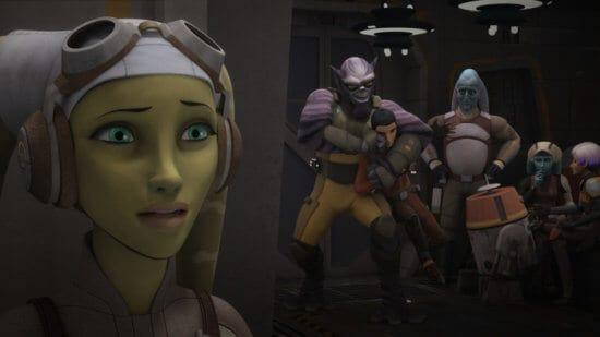 hera syndulla in rebels