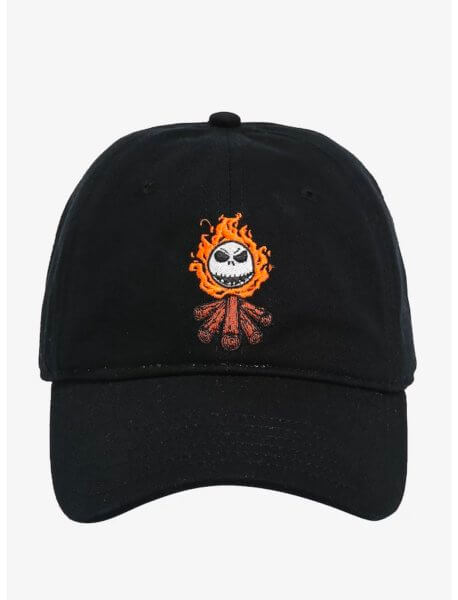 halloween town beach club merchandise