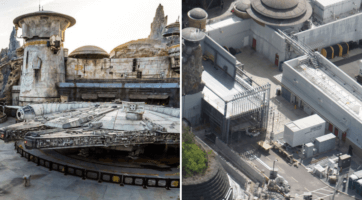 starcruiser galaxy's edge changes feature image