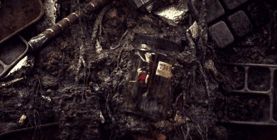 throg or frog thor on loki episode 5 journey into mystery