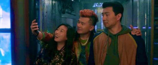 Shang-Chi screencap