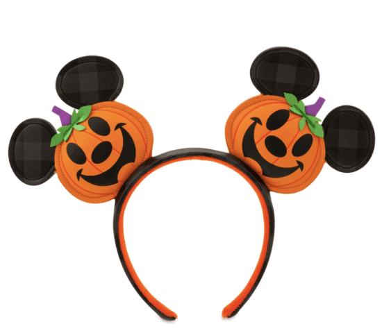 halloween ears