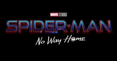 """Spider-Man: No Way Home"" (2021)"