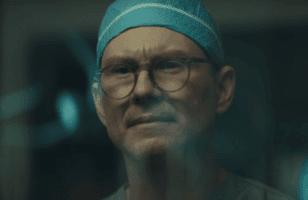 christian slater in doctor death