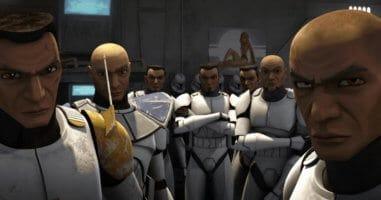 clone wars season 7 clone troopers