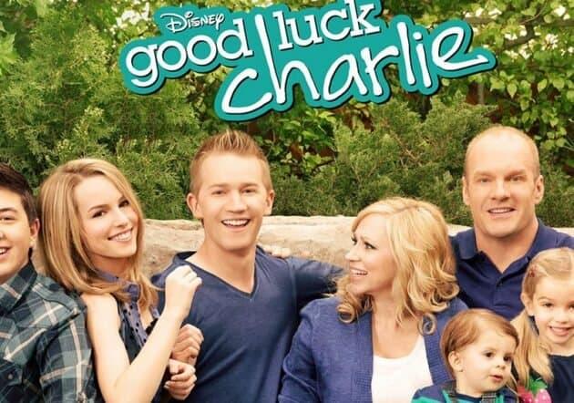 good-luck-charlie-cast