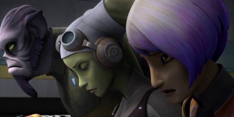 sabine and hera in rebels