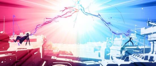 star wars visions trailer neil patrick harris episode