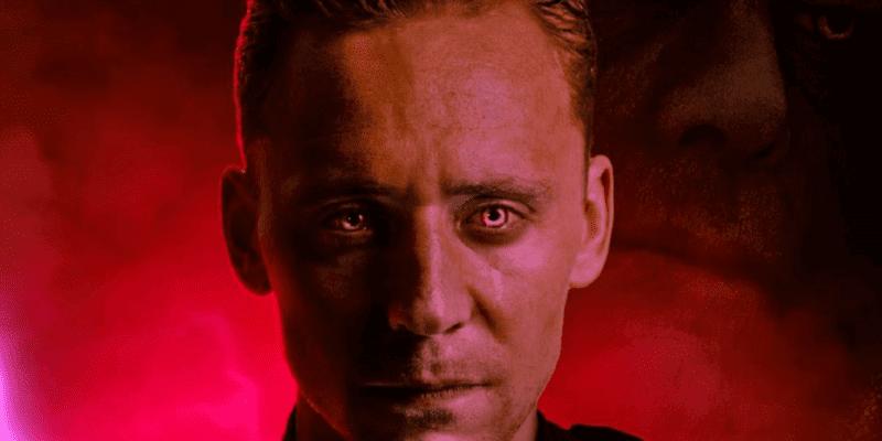 tom hiddleston as emperor palpatine