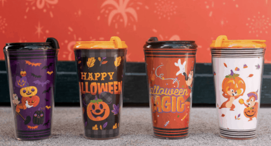 Plutos pumpkin pursuit prizes