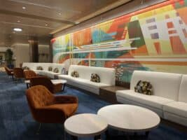 disneys contemporary resort