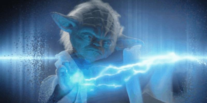 star wars galaxy of sounds yoda
