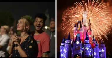 jordan fisher happily ever after