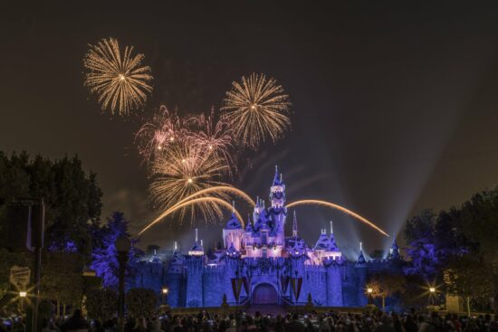 believe in holiday magic fireworks.jpg