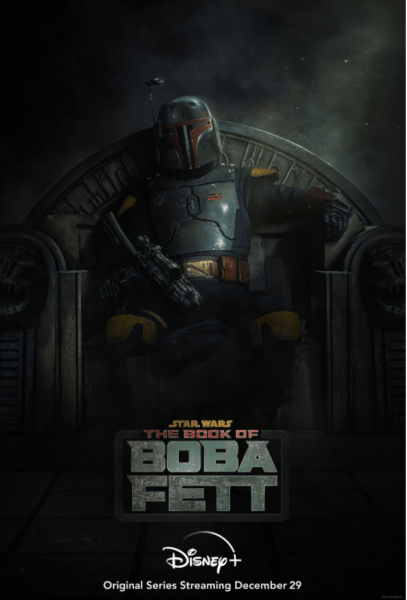 book of boba fett art