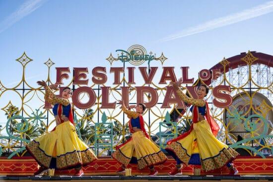 Festival Festivali