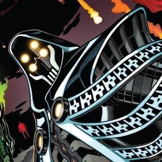 marvel comics dark celestials eternals