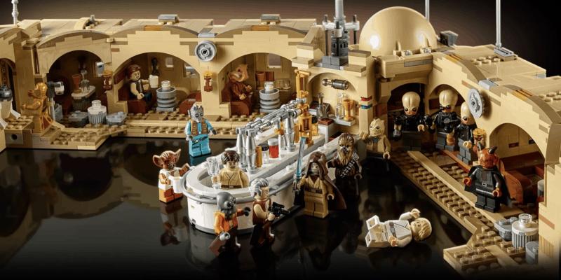 mos eisley cantina lego set